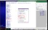 Нажмите на изображение для увеличения Название: Clipboard1a.png Просмотров: 516 Размер:168.3 Кб ID:11055