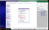 Нажмите на изображение для увеличения Название: Clipboard1a.png Просмотров: 973 Размер:168.3 Кб ID:11055